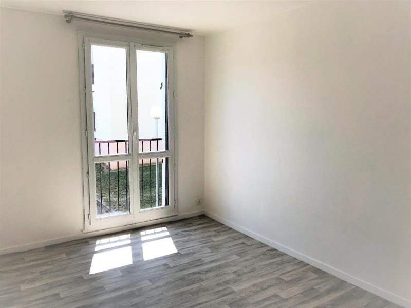Sale apartment Bretigny sur orge 149 800€ - Picture 4