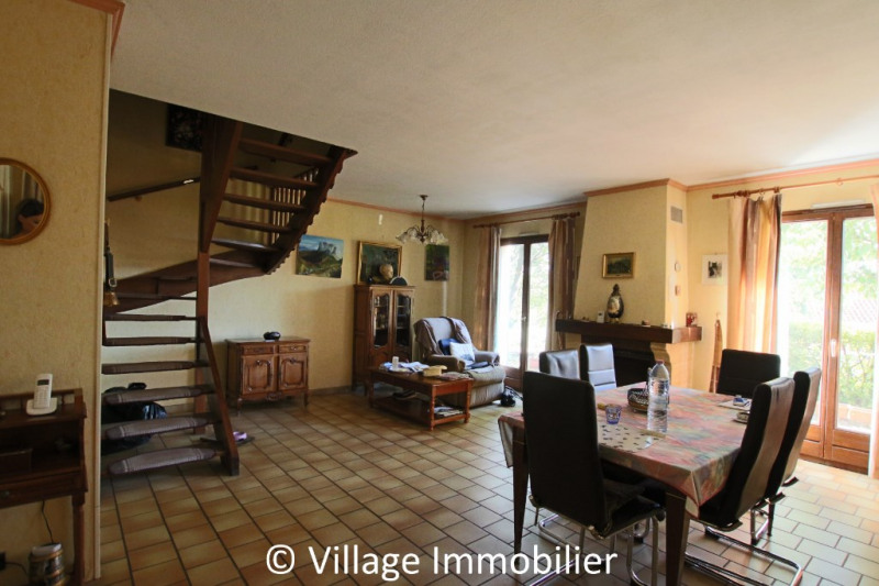Vente maison / villa St priest 356 000€ - Photo 1