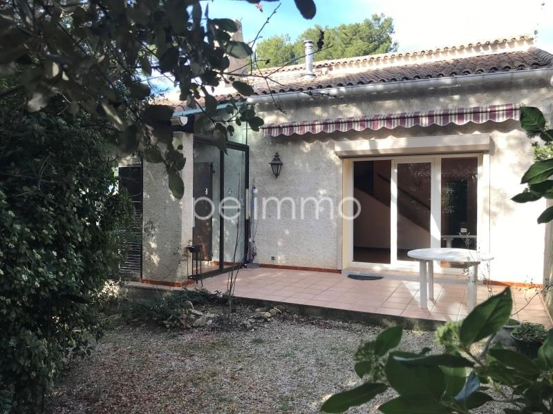Vente maison / villa Salon de provence 367 000€ - Photo 2