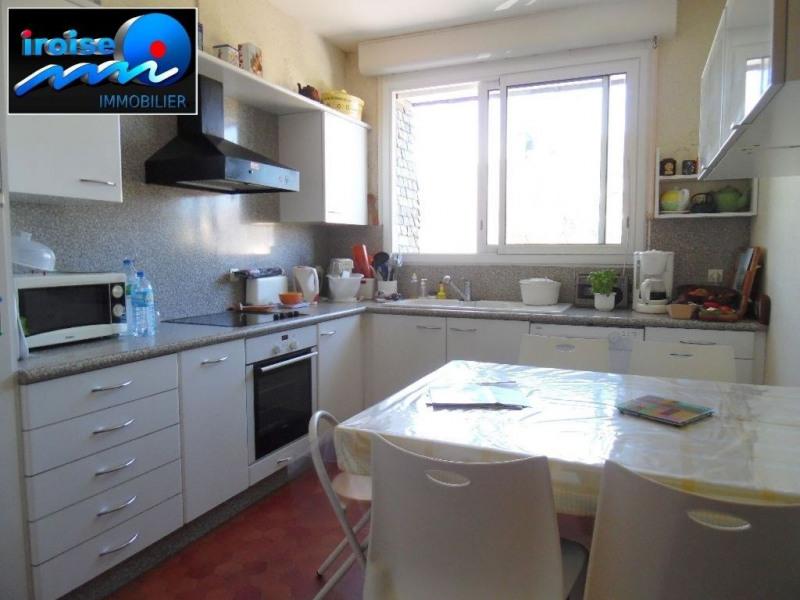 Sale house / villa Plouzané 274600€ - Picture 6