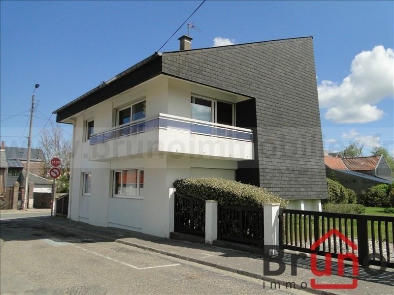 Vendita casa Le crotoy 480000€ - Fotografia 1