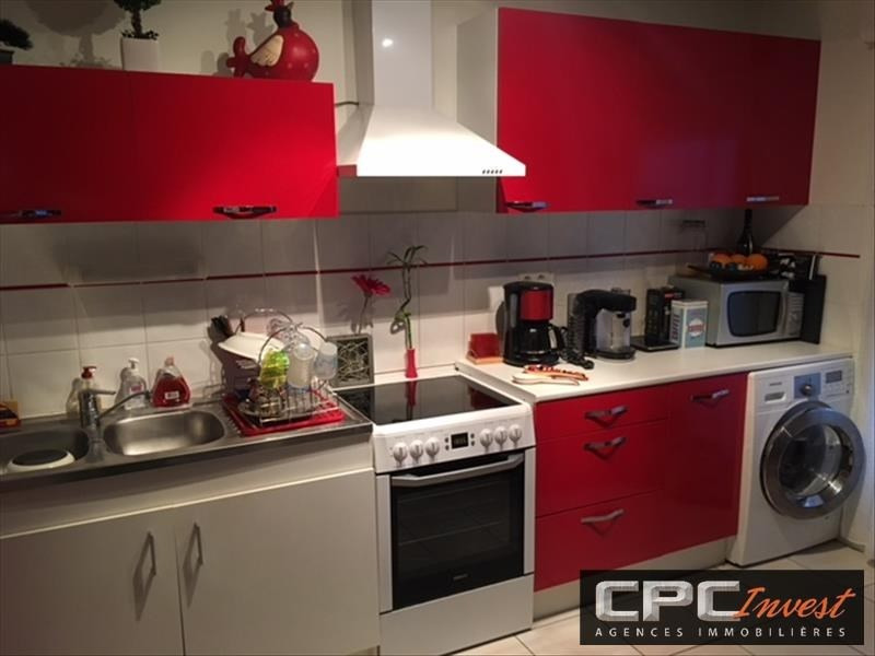 Vente appartement Mourenx 107 000€ - Photo 5