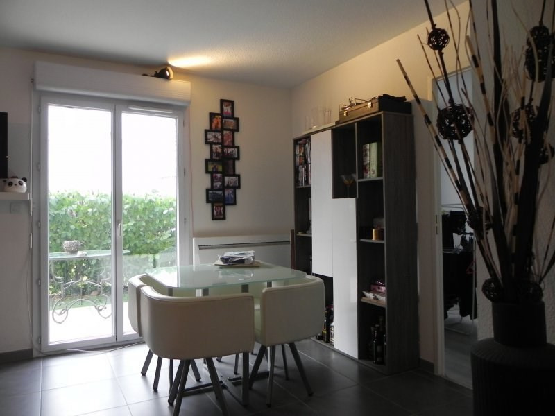 Vente appartement Agen 82000€ - Photo 4