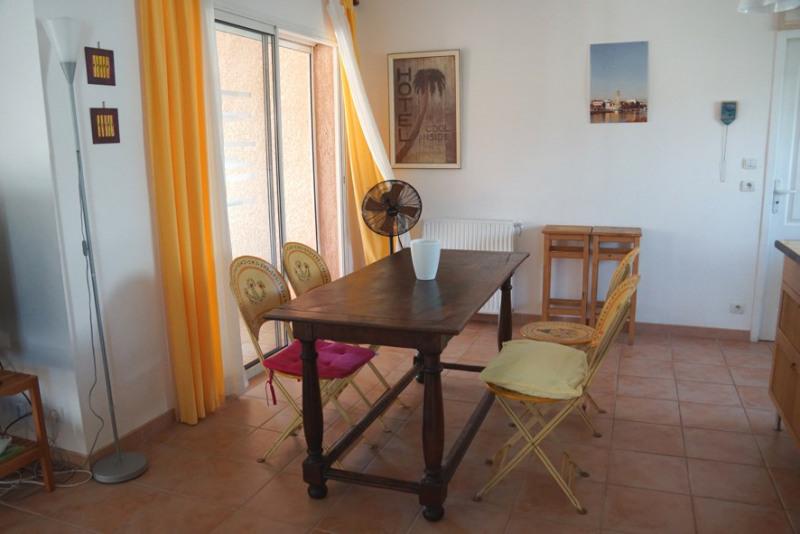 Vente maison / villa Le grau du roi 469000€ - Photo 6