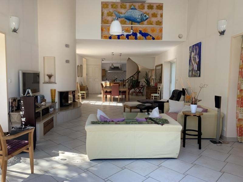 Deluxe sale house / villa Poitiers 695000€ - Picture 3
