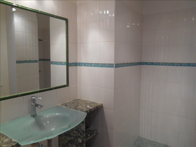 Vente appartement Ceret 125 000€ - Photo 9
