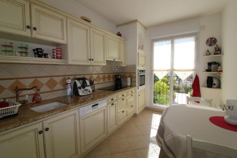 Vendita appartamento Hyeres 480700€ - Fotografia 3