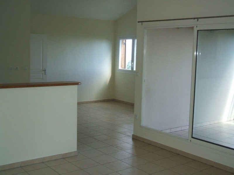 Vente appartement La montagne 248 000€ - Photo 3