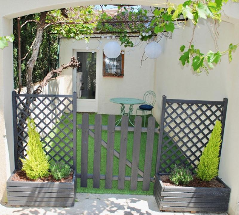 Vendita casa Hyeres 485900€ - Fotografia 3