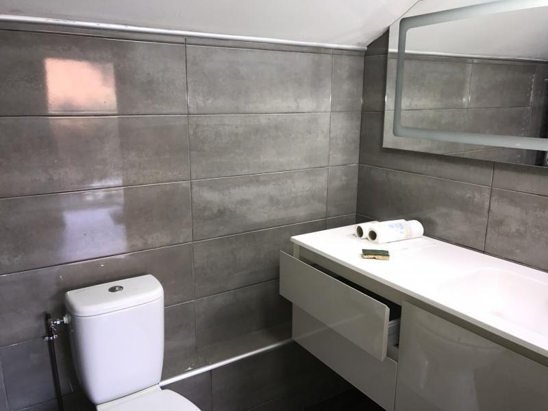 Vente maison / villa Charolles 175000€ - Photo 2