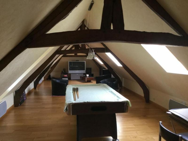 Deluxe sale house / villa Lisieux 924000€ - Picture 10