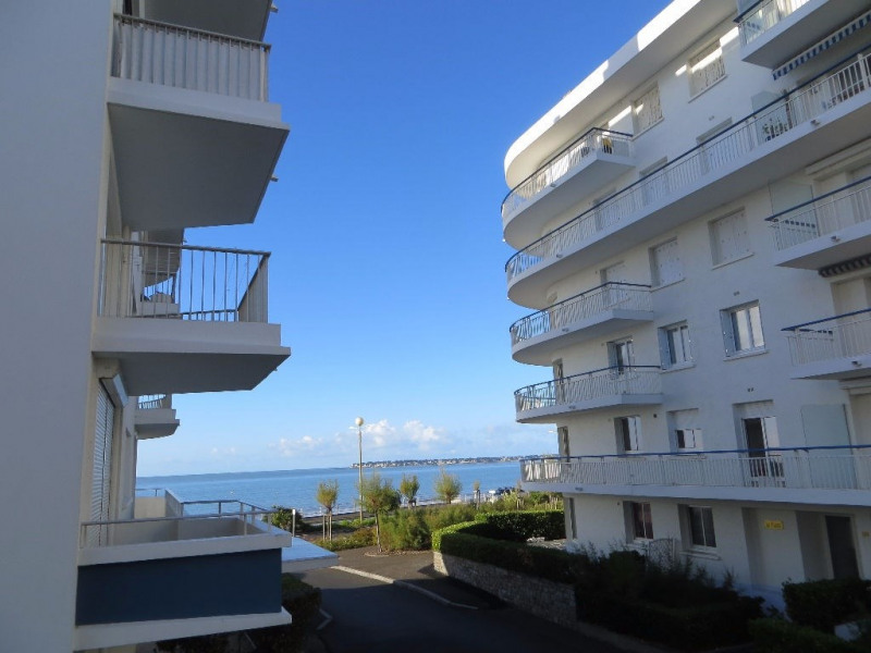 Vente appartement La baule escoublac 184 000€ - Photo 1