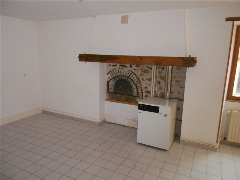 Vente immeuble Villenauxe la grande 165 000€ - Photo 5