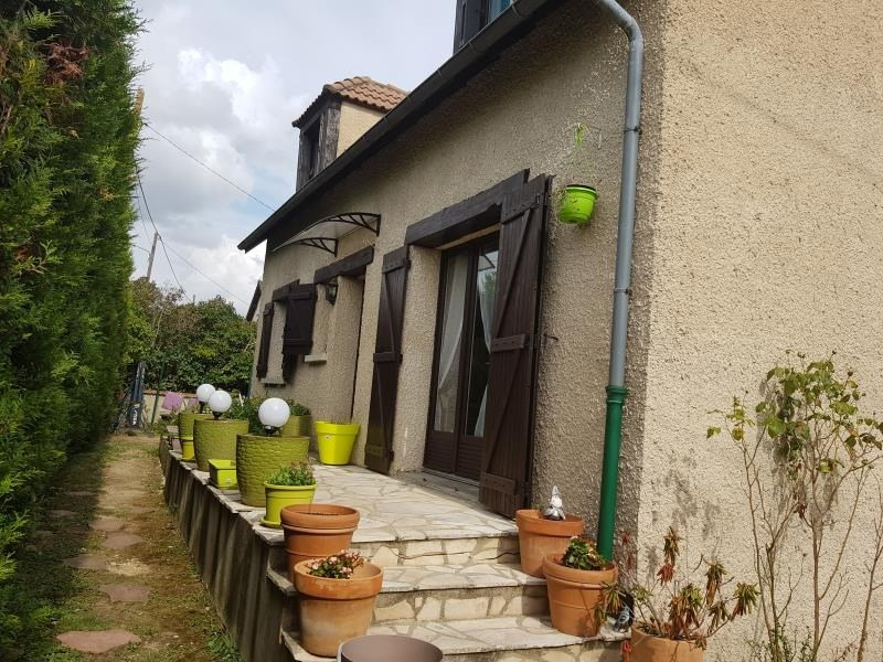Vente maison / villa Sarcelles 415 000€ - Photo 1