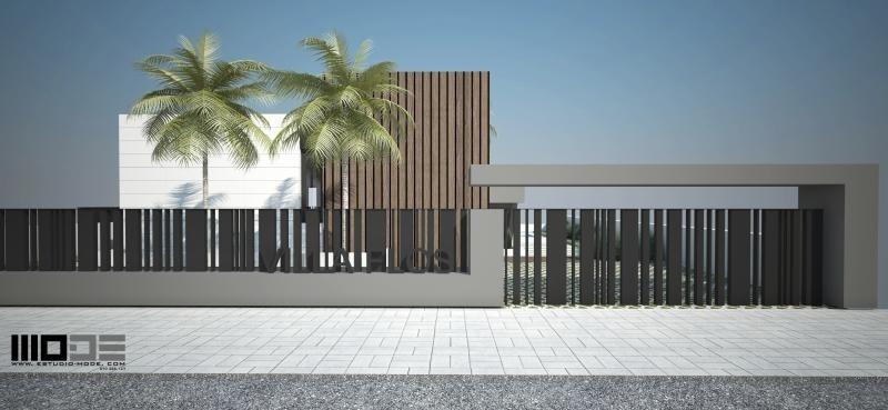 Vente maison / villa Province d'alicante 346313€ - Photo 4