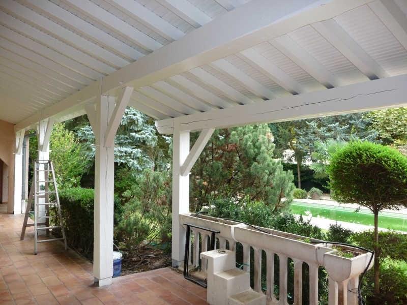Sale house / villa Romans sur isere 360000€ - Picture 10