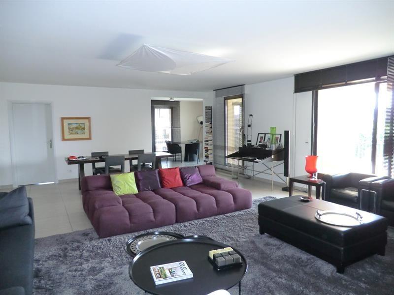 Alquiler  apartamento Aix-en-provence 4550€ CC - Fotografía 1