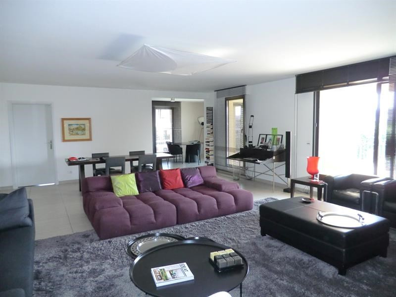 Rental apartment Aix-en-provence 4550€ CC - Picture 1