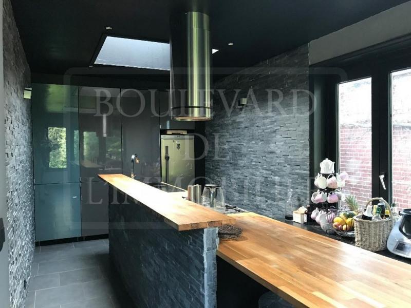 Deluxe sale house / villa Roncq 749000€ - Picture 7
