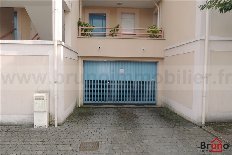 Vente de prestige appartement Le crotoy  - Photo 10