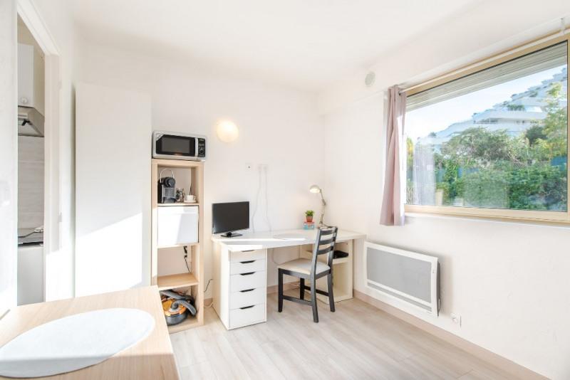 Sale apartment Villeneuve loubet 88000€ - Picture 6