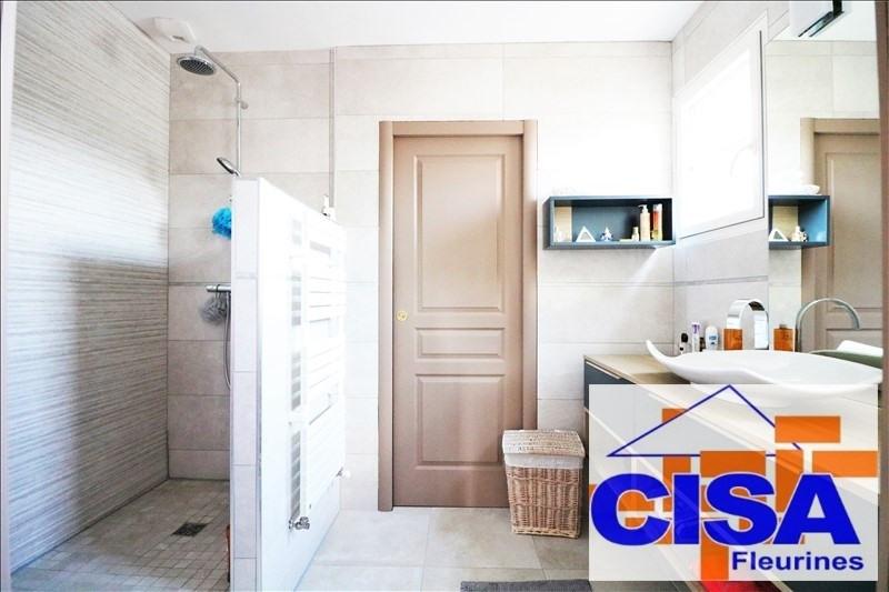Vente maison / villa Senlis 380000€ - Photo 10