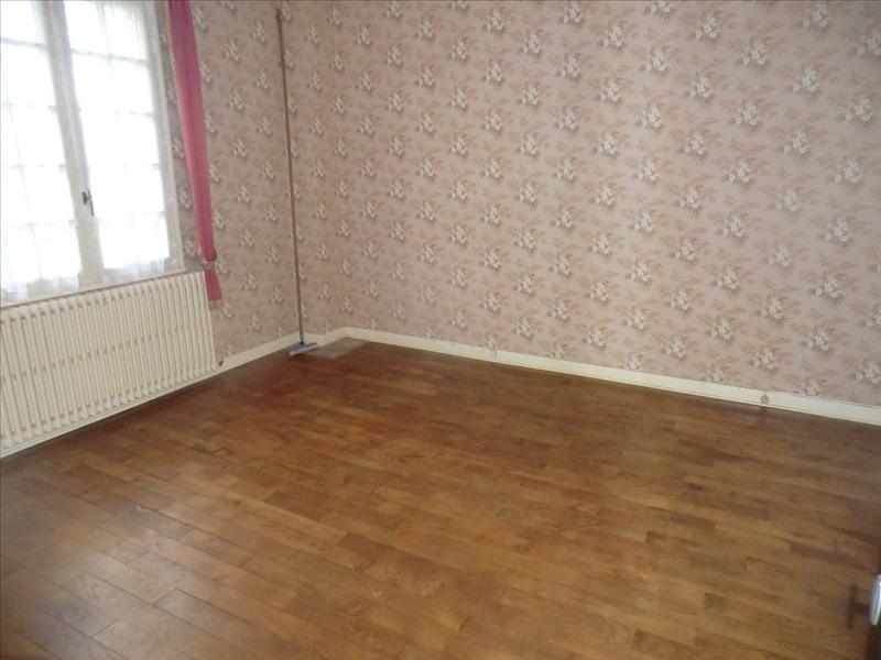 Sale house / villa Louvigne du desert 29400€ - Picture 5