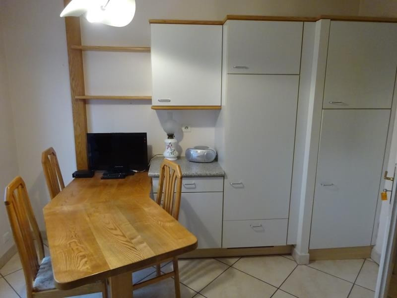 Vente appartement Riedisheim 288 000€ - Photo 5