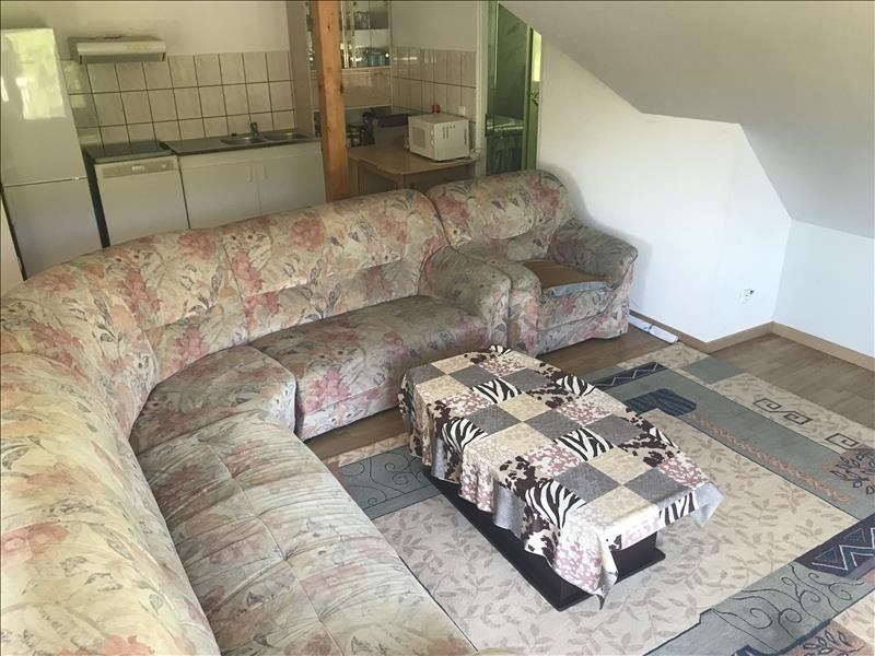 Vente appartement Munster 89 999€ - Photo 3