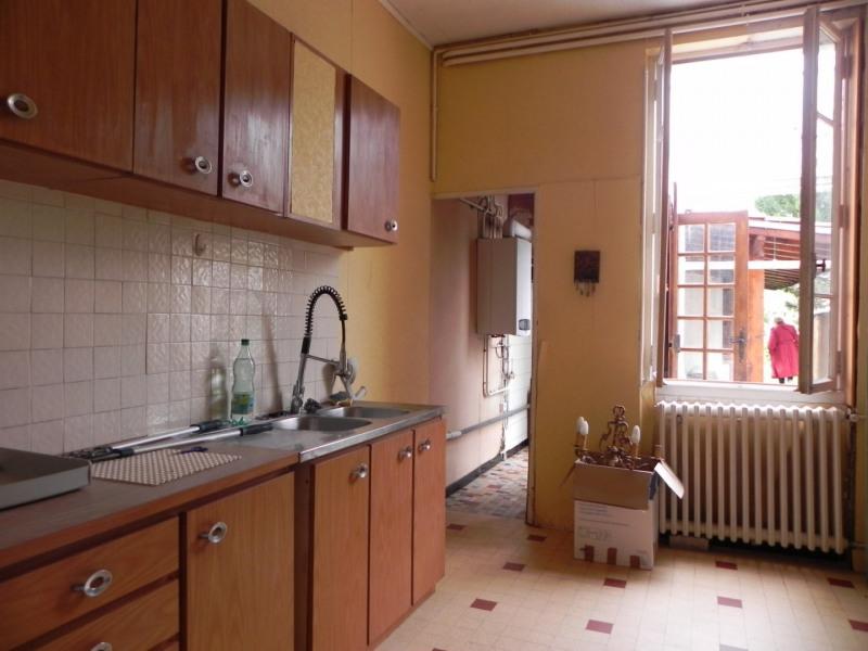 Vente maison / villa Agen 210000€ - Photo 7