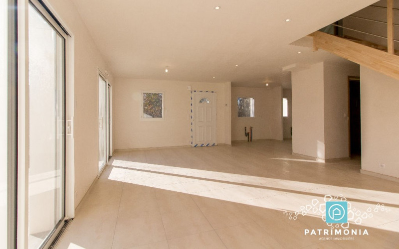 Sale house / villa Moelan sur mer 224675€ - Picture 2