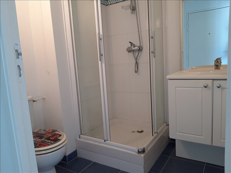 Vente appartement Pornichet 127000€ - Photo 5