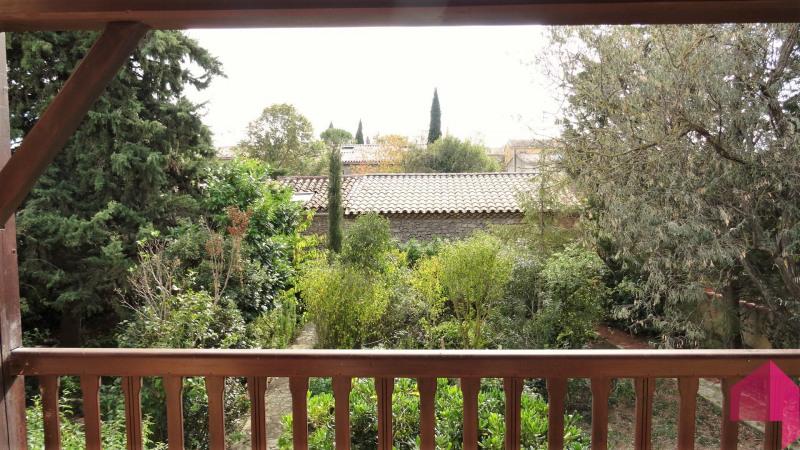 Vente maison / villa Salles sur l'hers 159000€ - Photo 2
