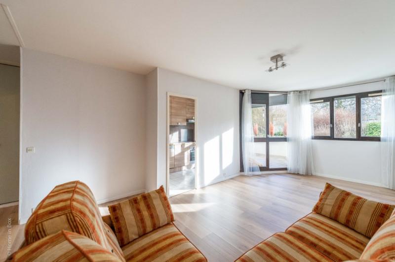 Vente appartement Champs sur marne 170000€ - Photo 5