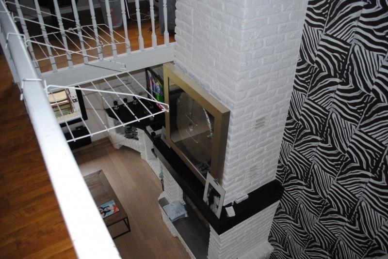 Sale house / villa Quaedypre 239000€ - Picture 6