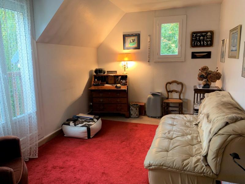 Sale house / villa Villennes sur seine 934500€ - Picture 12
