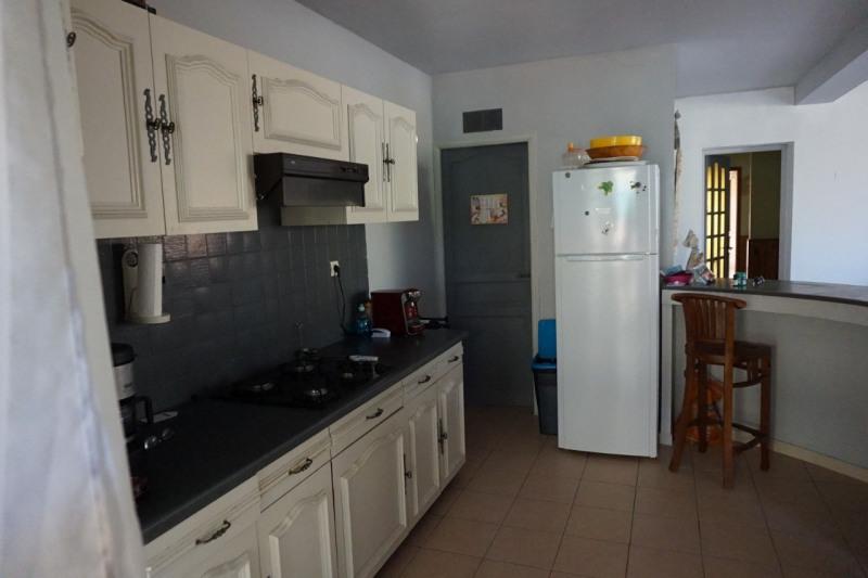 Vente maison / villa Porto 450000€ - Photo 5