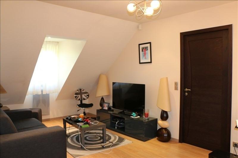Vente maison / villa Chavenay 720000€ - Photo 10
