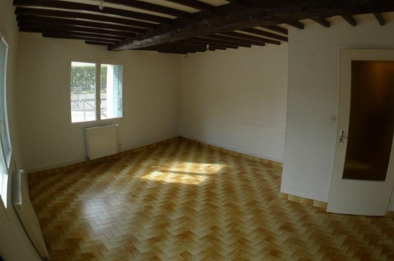 Location appartement Irigny 626€ CC - Photo 2