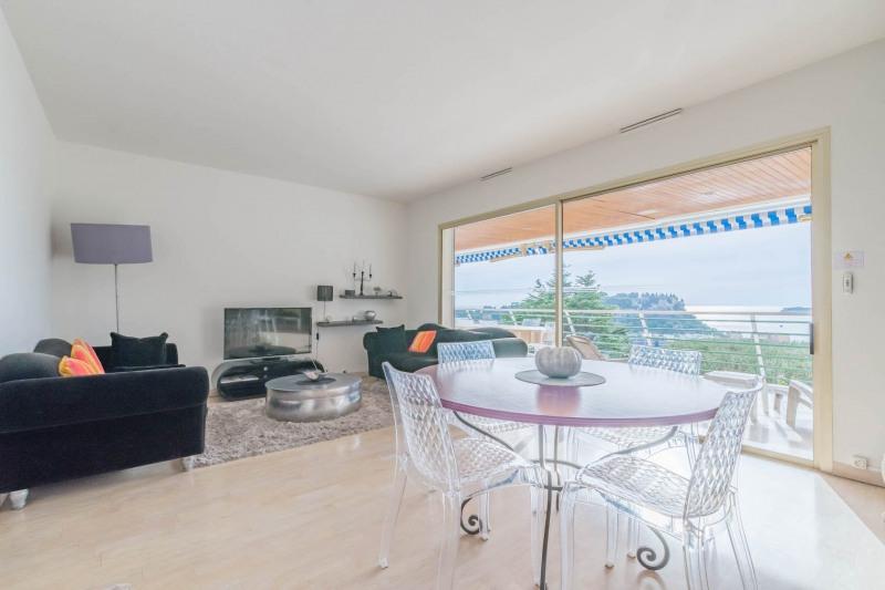 Vente de prestige appartement Cassis 690000€ - Photo 4