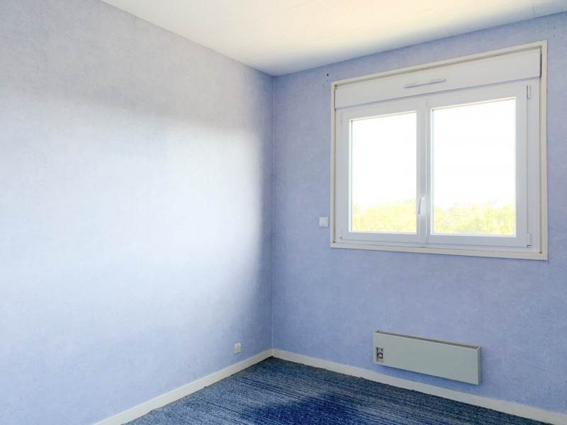 Vente appartement Caen 137 000€ - Photo 8