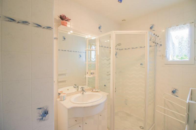 Vente maison / villa Myans 467000€ - Photo 7