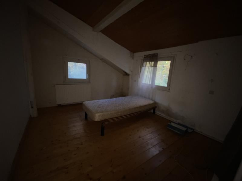 Sale house / villa Grisy les platres 229000€ - Picture 5