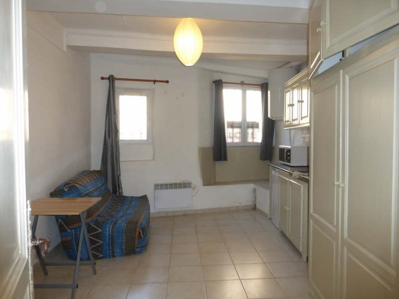 Location appartement St maximin la ste baume 395€ CC - Photo 1