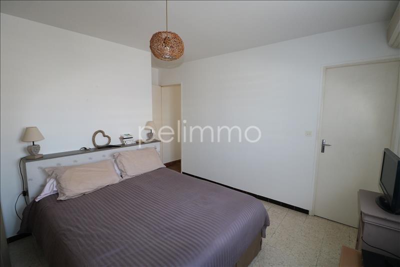 Vente maison / villa Pelissanne 336000€ - Photo 4