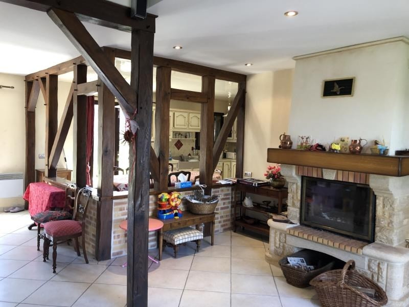 Vente maison / villa Vineuil 295 000€ - Photo 6
