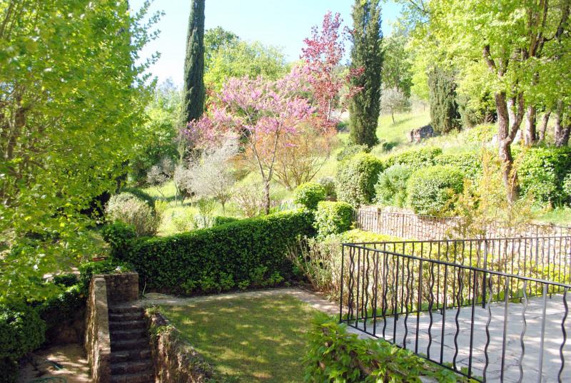 Immobile residenziali di prestigio casa Bargemon 1850000€ - Fotografia 26