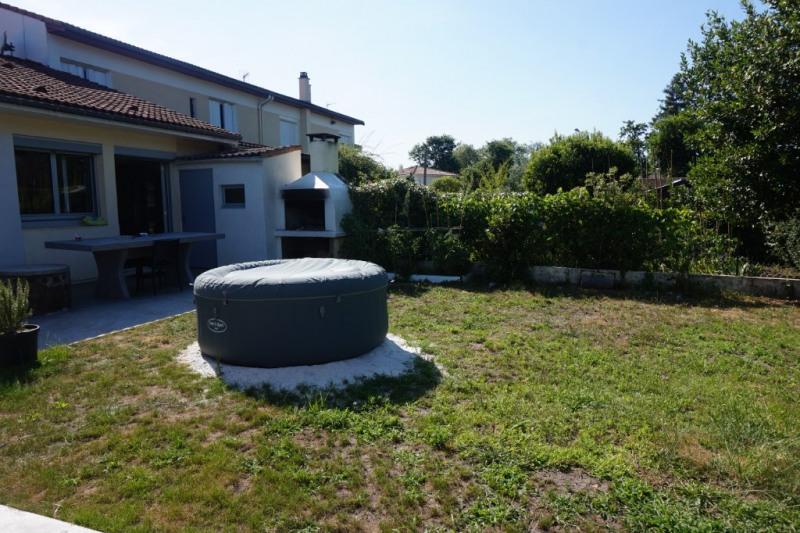 Vente maison / villa Pessac 380000€ - Photo 5