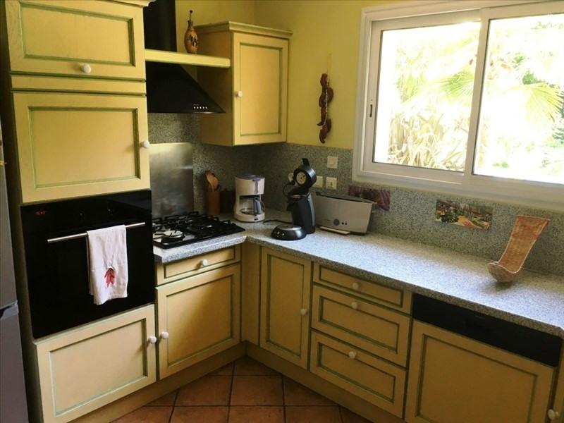 Vente de prestige maison / villa St martin de seignanx 555000€ - Photo 7