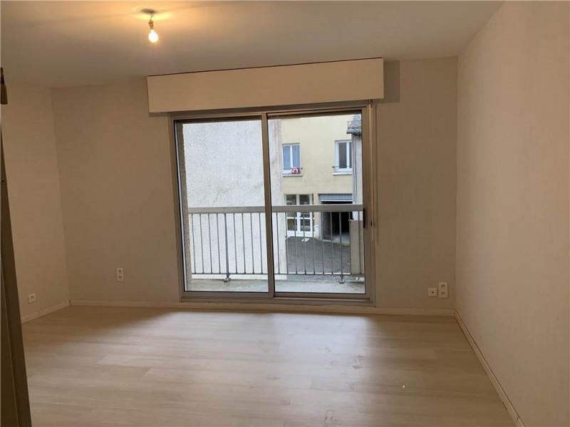 Location appartement Rodez 430€ CC - Photo 2
